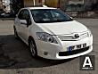 Toyota Auris 1.4 D-4D Comfort Extra - 1426793
