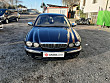 2006 Model 2. El Jaguar X Type 2.0 D Executive - 233347 KM - 2391193
