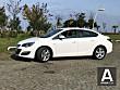 Opel Astra Sedan 1.4 Turbo Sport 140 BG HATASIZ BOYASIZ 30.000 KM de - 4327755