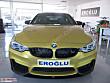 EROĞLU   2014 BMW M4 COUPE 20.000KM CARBON SERAMİK FREN HE - 4445151
