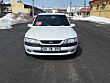 1996 MODEL OPEL  VECTRA 2.0 GLS - 4078430