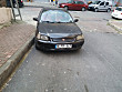 96 EURO  CIVIC KACIRMAYIN FIRSATI - 1524515