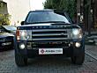 2008 Model 2. El Land Rover Discovery Diğer - 412000 KM - 2532289