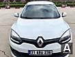 Renault Megane 1.5 dCi Joy - 313288