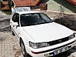 TEMIZ TOYOTA COROLLA 1997 MODEL - 4462565