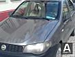 Fiat Albea 1.3 Multijet Sole Active - 3826143