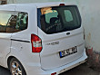 2015 COURIER 130000KM - 3690675