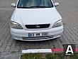 Opel Astra 1.4 Club - 2748542