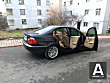 BMW 3 Serisi 316i - 2324831