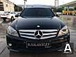 Mercedes - Benz 180 - 2387835