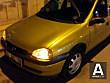 Opel Corsa 1.4 Swing - 1458200
