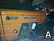 Traktör Fiat 480 - 2041940