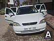 Opel Astra 1.6 GL - 2197118