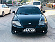 2006 MODEL HYUNDAI COUPE 1.6 FX BENZIN LPGLI - 1440575