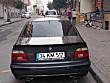 BMW 5.40 I 2000 MODEL SORUNSUZ TEMIZ - 3432747