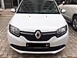 2013 Model 2. El Renault Symbol 1.5 dCi - 134431 KM - 4541723