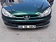 GENIŞ AILE ARABASI - 653659