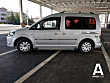Volkswagen Caddy 1.6 TDI Trendline - 757905