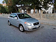 2007 MODEL HYUNDAI ACCENT ERA - 529967