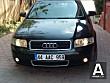 Audi A4 1.6 - 4275451