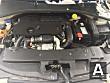 SAHİBİNDEN ACİL SATILIK Peugeot 301 1.6 HDi Active - 309768