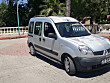 Sahibinden Renault Kangoo 1.5 dCi Authentique 2007 Model - 2182579