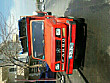 2000 MODEL MOTOR ÇOK GÜZEL MUAYENESİ YENİ - 3258851