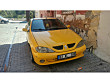 2001 model megane 1 coupe 1.6 klımalı - 1321096