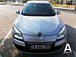 Renault Megane 1.5 dCi Joy - 3695079