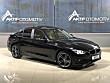 A K T İ F 2014 BMW 316İ KAMERA SUNROOF LED DERİ 25.000KM BOYASIZ - 3456630
