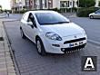 Fiat Punto 1.4 Easy S S - 164565