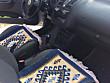 WOLKSVAGEN POLO 1.6 - KLIMALI SIVAS MERKEZ - 2227401