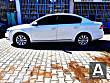 Volkswagen Passat 1.6 TDi BlueMotion Trendline - 2271819