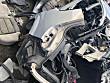 Renault Scenic 2 Tavan arka ve diğer bütün parçalar hatasız orjinal çıkma - 3089173