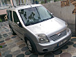 FORD TOURNEO CONNECT - 1806342