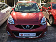 2018 Model 2. El Nissan Micra 1.2 Match - 55000 KM - 2931092