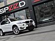 SPEED 2015 BMW X5 2.5 D XDRIVE CAM TAVAN ELEKTRIKLİ BAGAJ - 4502329