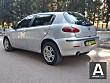 Alfa Romeo 147 1.6 TS Black Line - 587159