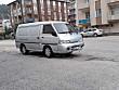 HYUNDAI H100  PANELVAN  2 1 2001 EFE OTOMOTIV  DEN - 4131649
