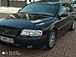 VOLVO S80 2.9 T6 CİFT TURBO - 3547461