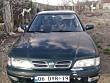 Araç Değişikliğinden Satılık - 2593035
