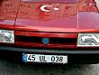 TEMIZ KARTAL - 574623
