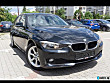 SATILIK BMW - 1811693