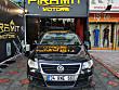 ACİLL    VOLKSWAGEN PASSTA 1.6 FSI COMFORTLİNE - 837609
