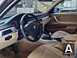 BMW 3 Serisi 316i - 4362844