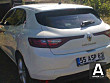 Renault Megane 1.5 dCi Touch - 4155054