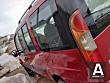 Fiat Doblo 1.3 Multijet Premio - 3575168