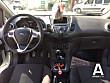 Temiz kazasız belasız fieasta arayanlara Ford Fiesta 1.5 TDCi Trend - 1293035