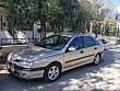 SATILIK 1998 140 HP VOLVO MOTORLU LAGUNA - 2176395