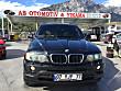 A.S OTOMOTİVDEN BMW X5 3.0D MSPORT - 4342434